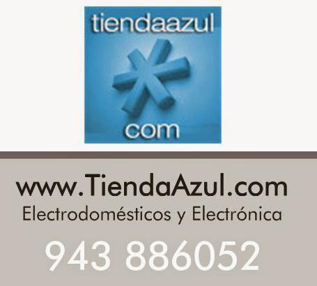 electrodomesticos baratos TiendaAzul - quienes somos