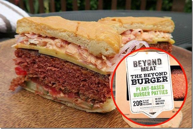 beyondburger-main
