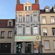 Pharmacie Saint Michel M