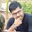 ahsaan ali's profile photo