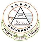Ardhi-University-ARU-9.jpg