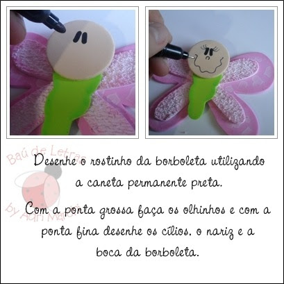 portarecadoseva07-artesanatobrasil.net