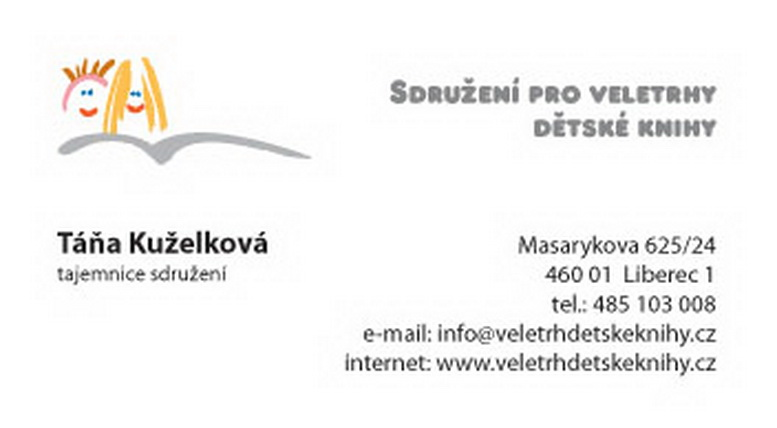 petr_bima_grafika_vizitky_00182