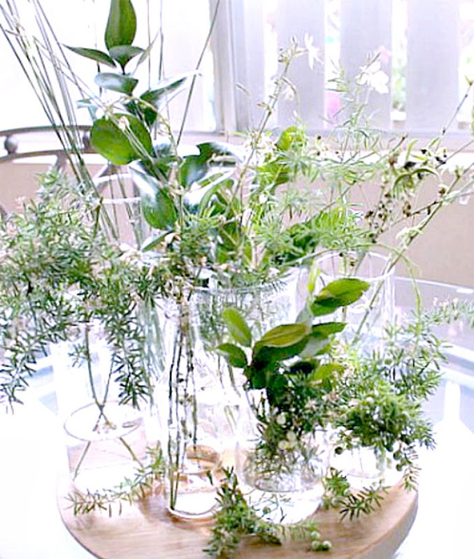 Natural-Centerpiece-table-centerpiece