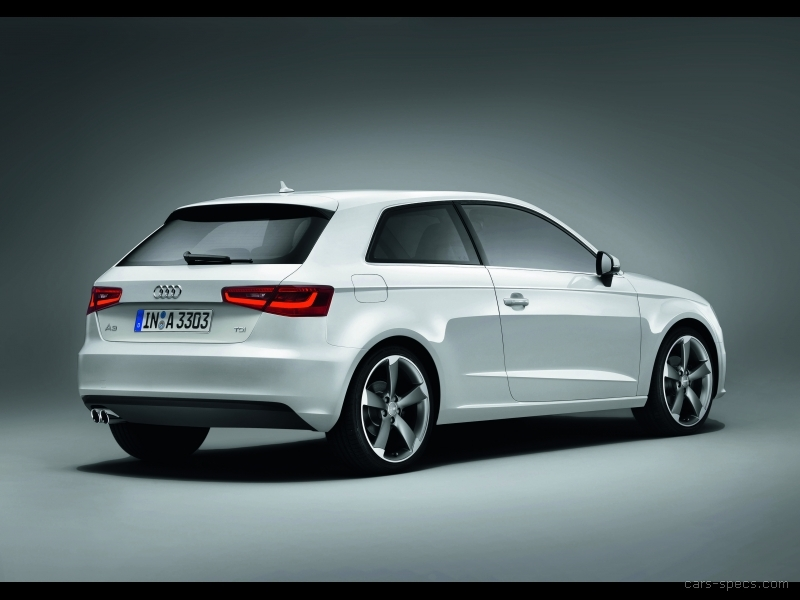 2010 audi a3 diesel specifications pictures prices. Black Bedroom Furniture Sets. Home Design Ideas