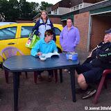 Stichting het Gulle Hart - Foto's Jeannet Stotefalk
