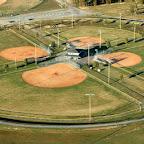 Dillon Sport Complex.jpg