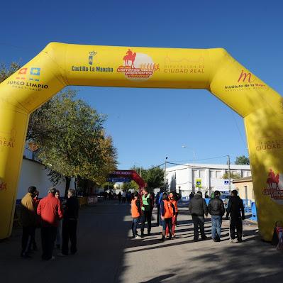 Carrera de Socuéllamos 2012 - Otros