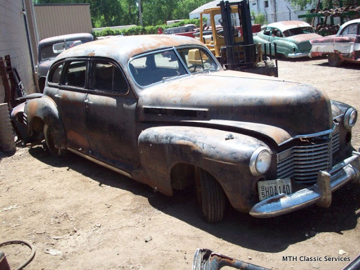 1941 Cadillac - 1941%2BCadillac%2Bseries%2B6109-3.jpg