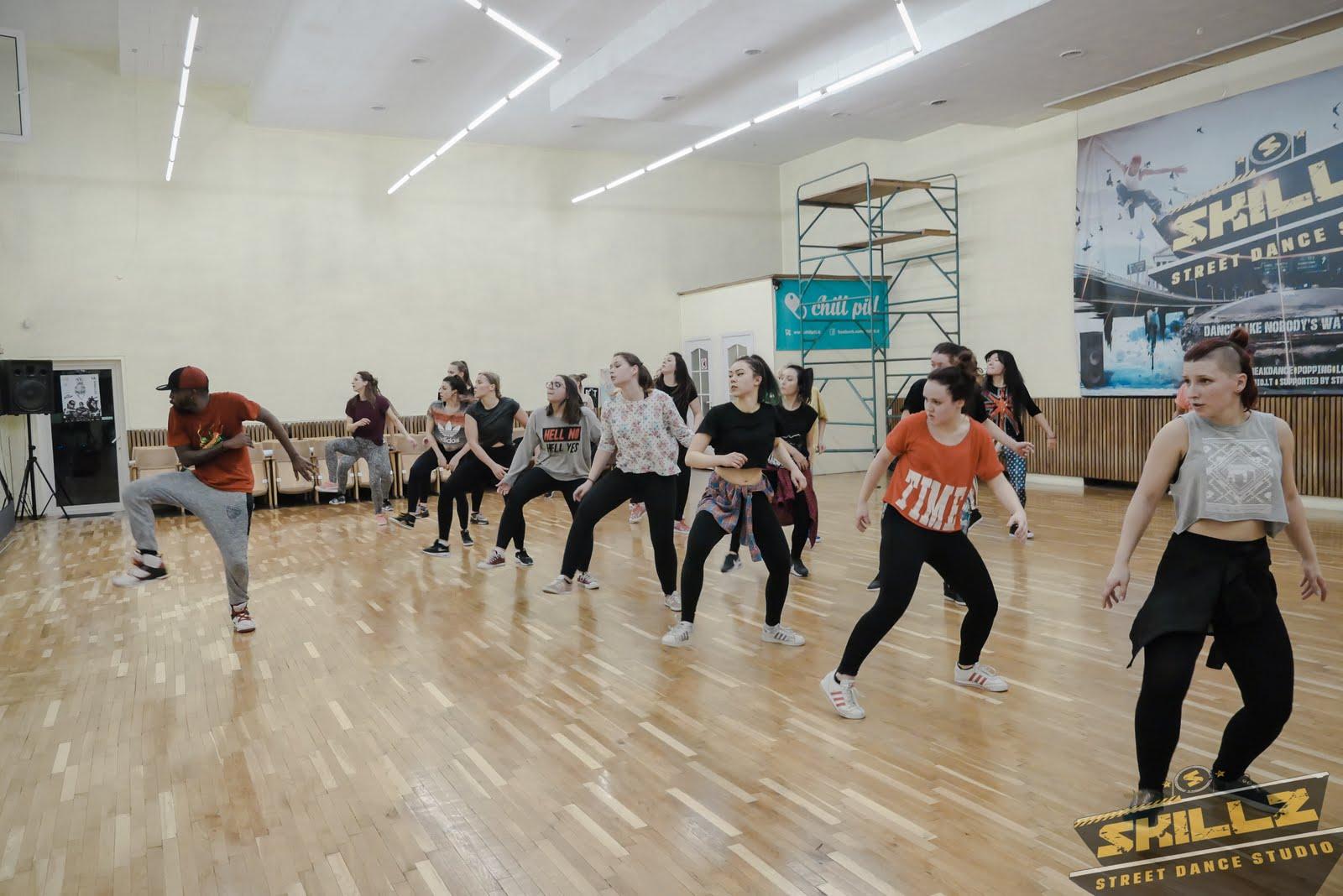 Jiff Di Bossman dancehall workshop - P1140839.jpg