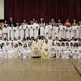 1st Communion 2013 - IMG_2036.JPG
