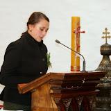 Svatohubertska slavnost 2011