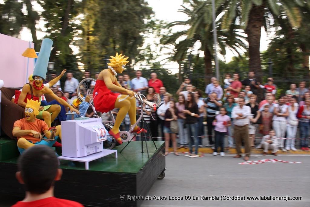 VI Bajada de Autos Locos (2009) - AL09_0112.jpg