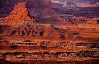 D_G_A_BumgarnerL_Sunset in Canyonlands.jpg
