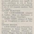 1972 - Krantenknipsels.jpg