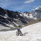 Madritschjoch jagdhof.bike (14).JPG