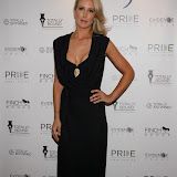 OIC - ENTSIMAGES.COM - Lady Victoria Hervey at the Stacey Solomon: Walk On By - book launch party London 18th February 2015  Photo Mobis Photos/OIC 0203 174 1069