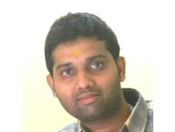 Senthil Basuva Raj S