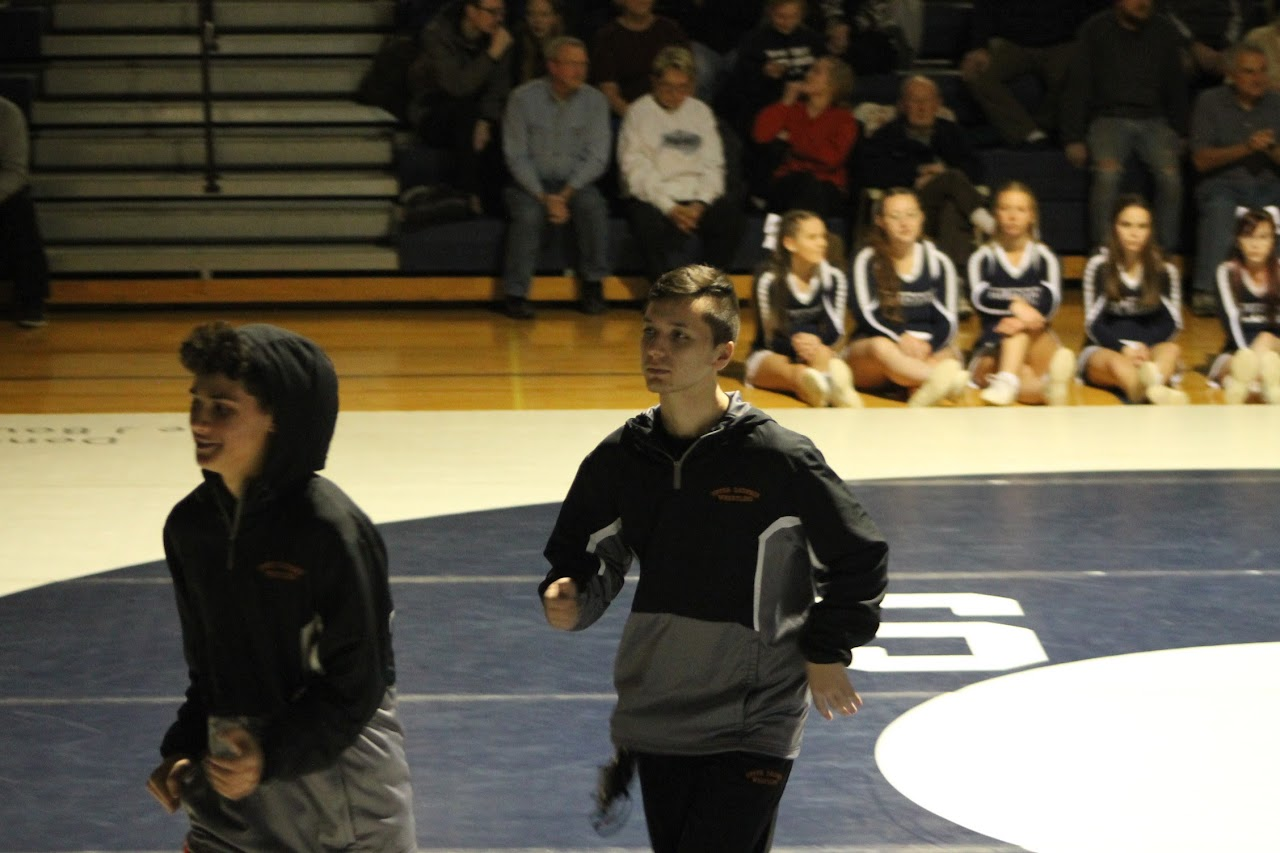 Wrestling - UDA at Newport - IMG_4676.JPG