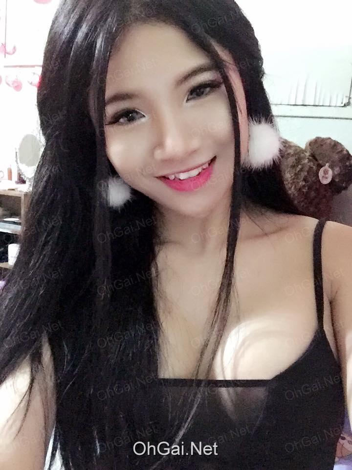 facebook gai xinh anh ngoc - ohgai.net