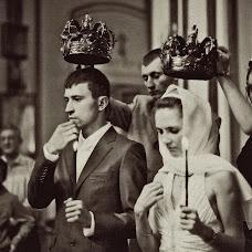 Wedding photographer Fedor Samoylov (fedorsamoilov). Photo of 28.01.2016