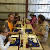 Camp Hahobas - July 2015 - IMG_3132.JPG