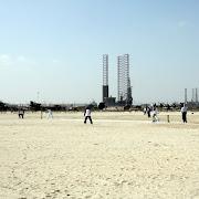 SLQS Cricket Tournament 2011 101.JPG
