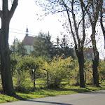 2014.10.19., Klasztor jesienią,fot.s.B. Jurkiewicz (16).JPG