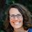 Abby Goldware's profile photo