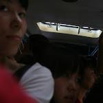 035china2008.jpg