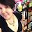 Lauren Amanda's profile photo