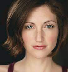 hristina Brucato  Net Worth, Income, Salary, Earnings, Biography, How much money make?