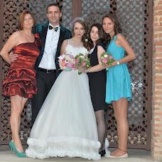 Wedding photographer Marius Manea (mariusmanea). Photo of 23.01.2015