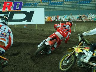 GP Germany 138