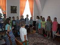 17 A gyerekek énekelnek.JPG
