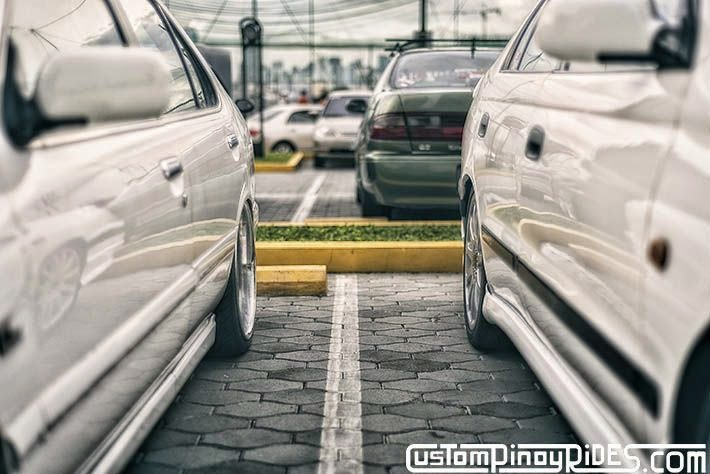 Stance Pilipinas Manila Fitted Custom Pinoy Rides Philip Aragones Car Photography pic10