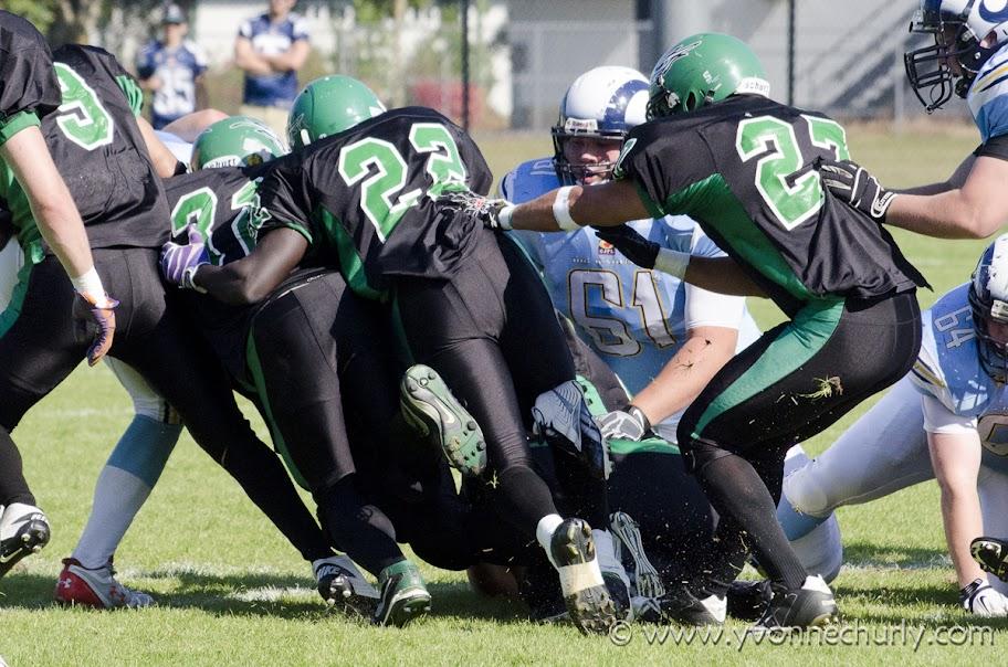 2012 Huskers vs Rams 2 - _DSC6330-1.JPG