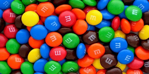 gula-gula.jpg