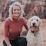 Stephanie Abraham's profile photo