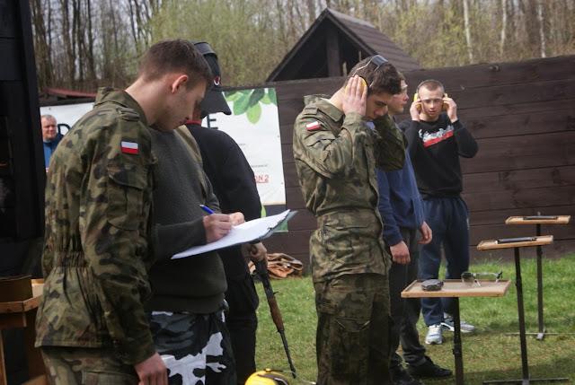 Dąbrowa Górnicza Turniej - DSC02574_1.JPG