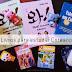 Livros de coreano para comprar na Amazon