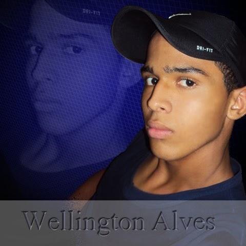 Wellington Alves