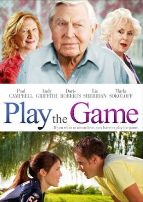 Play the Game (2009) BluRay 720p HD Watch Online, Download Full Movie For Free