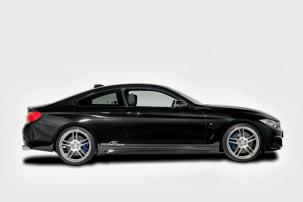 BMW-4-Serisi-Coupe-AC Schnitzer-8