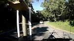 fm08us-road4.PNG