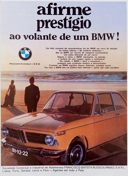 [BMW-1600.17]