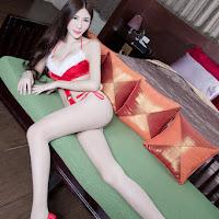 [Beautyleg]2015-12-25 No.1232 Xin 0015.jpg
