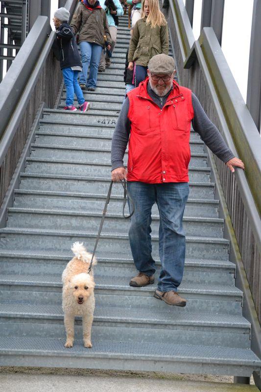 24. Mai 2016: On Tour zur Himmelsleiter Tirschenreuth - DSC_0376.JPG