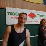 Weltcup Belgien 2002 - P5190009.JPG