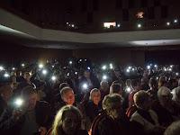 A fények, amelyek megvilágítják Felvidéket.jpg